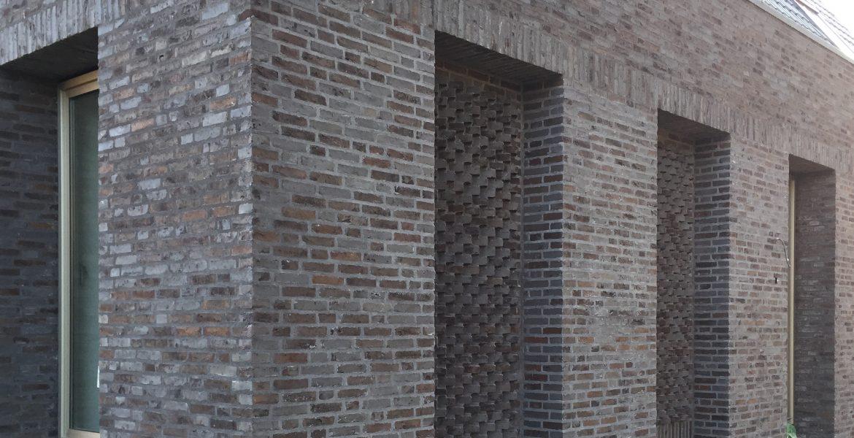 Nieuwbouwwoning Dieverbrug