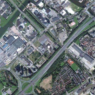 Grote Voort Zwolle