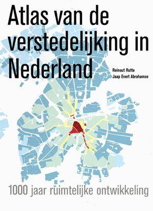 VANDERSALM-aim schuift aan bij ontwerpatelier Stadsring Zwolle